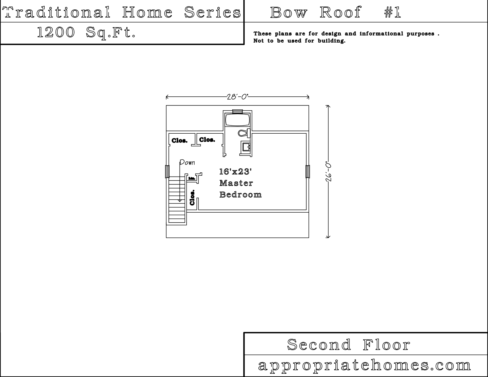 bow house plans 28 images bow house plans escortsea