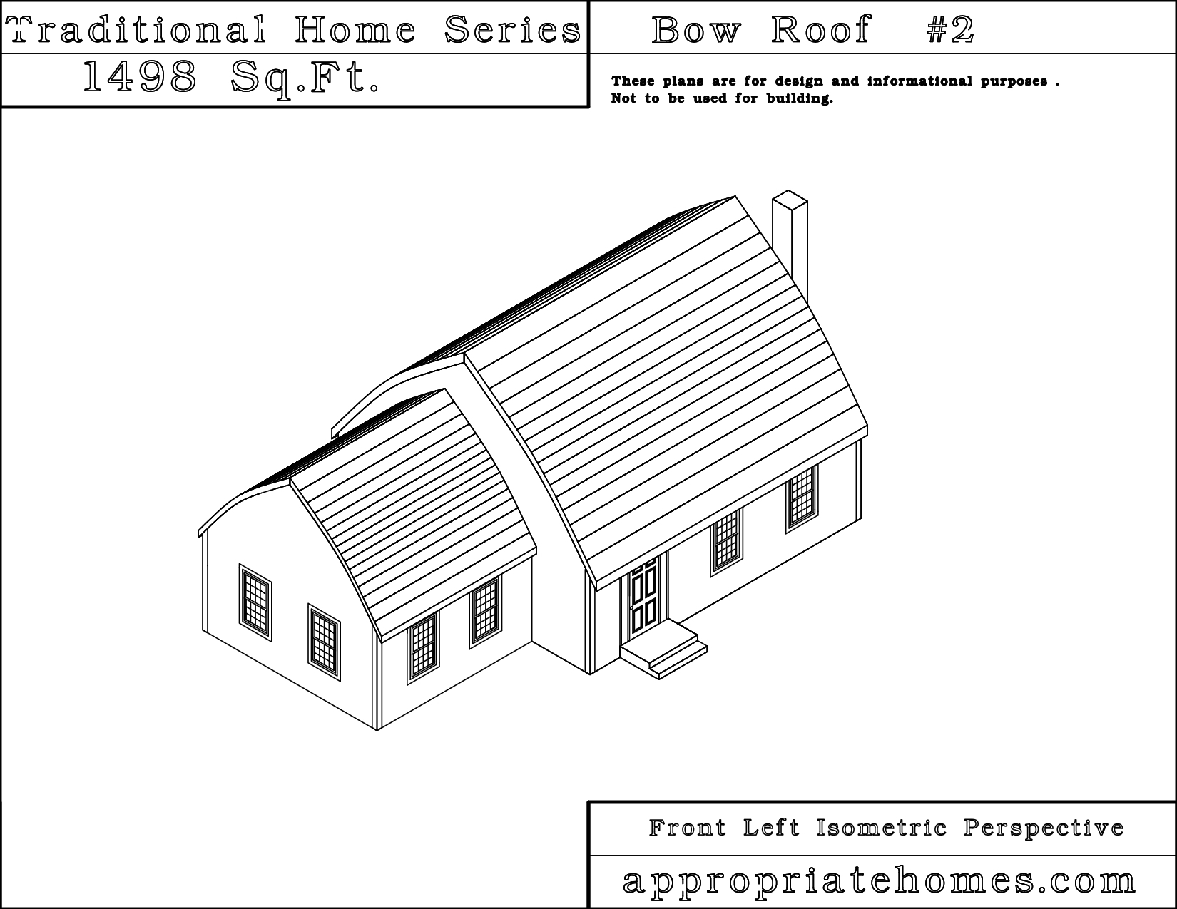 cape cod home design bow roof style house plans builder