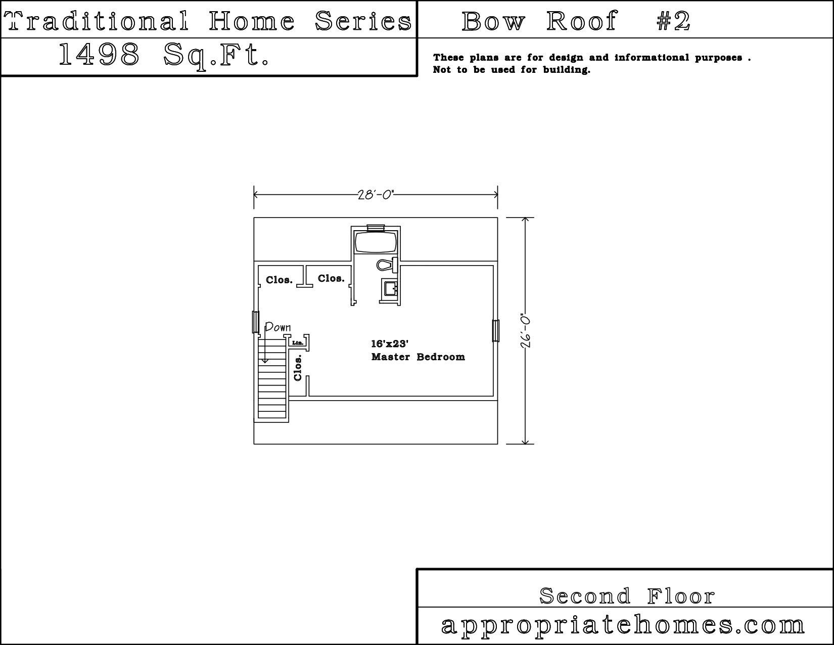 Bow house plans 28 images bow house plans escortsea for Bow house plans
