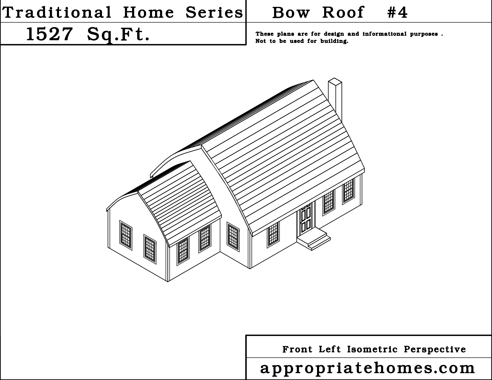 Bow House Plans 28 Images Bow House Plans Numberedtype