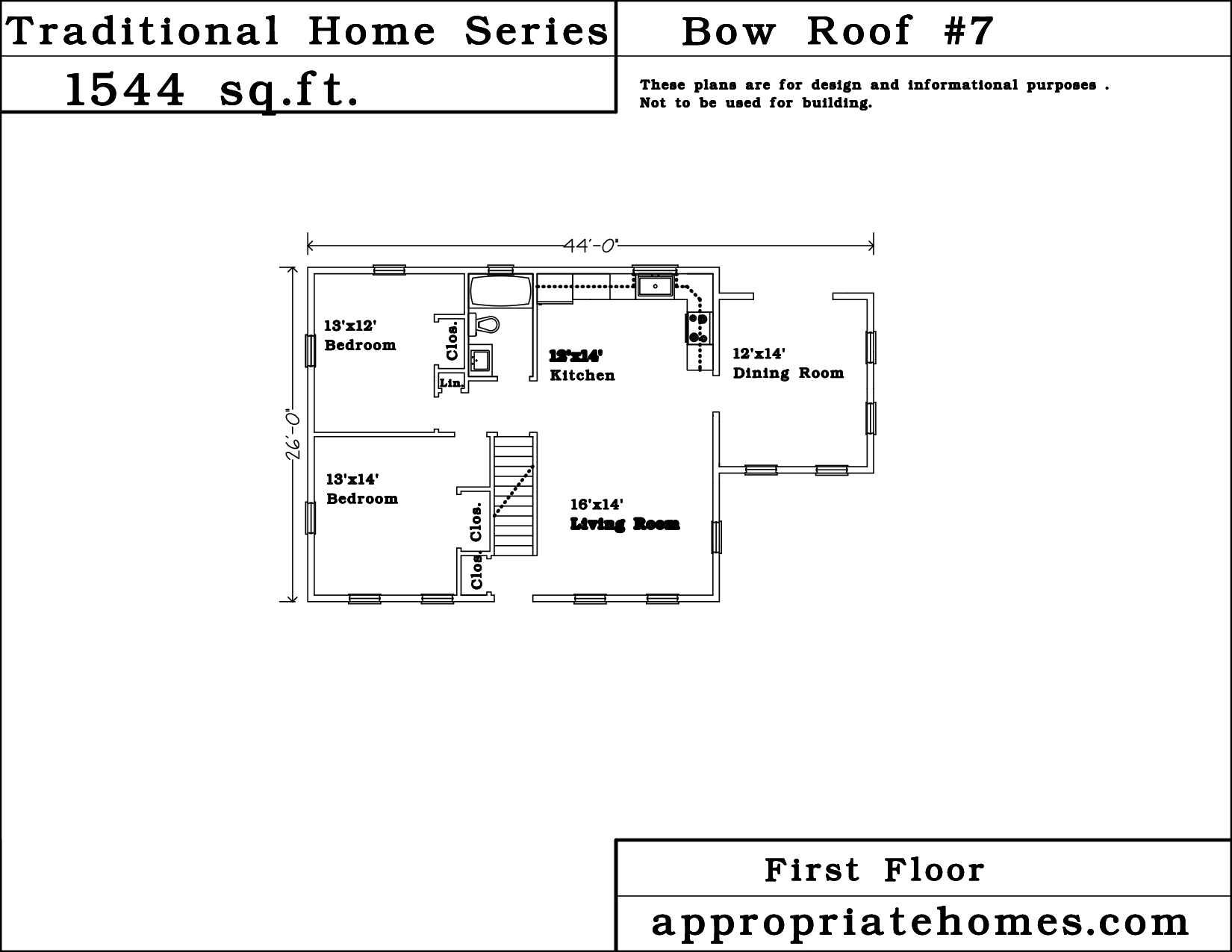 bow house plans 28 images bow house plans 28 images ForBow House Plans