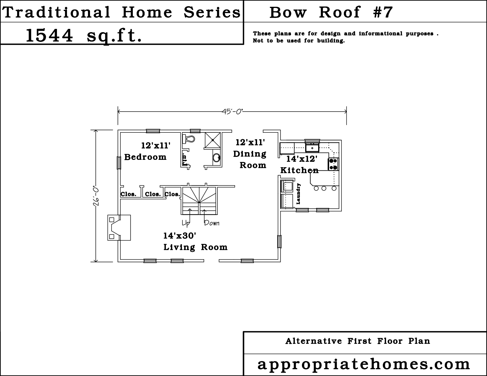 Bow house plans 28 images cape cod home design bow for Bow roof house plans