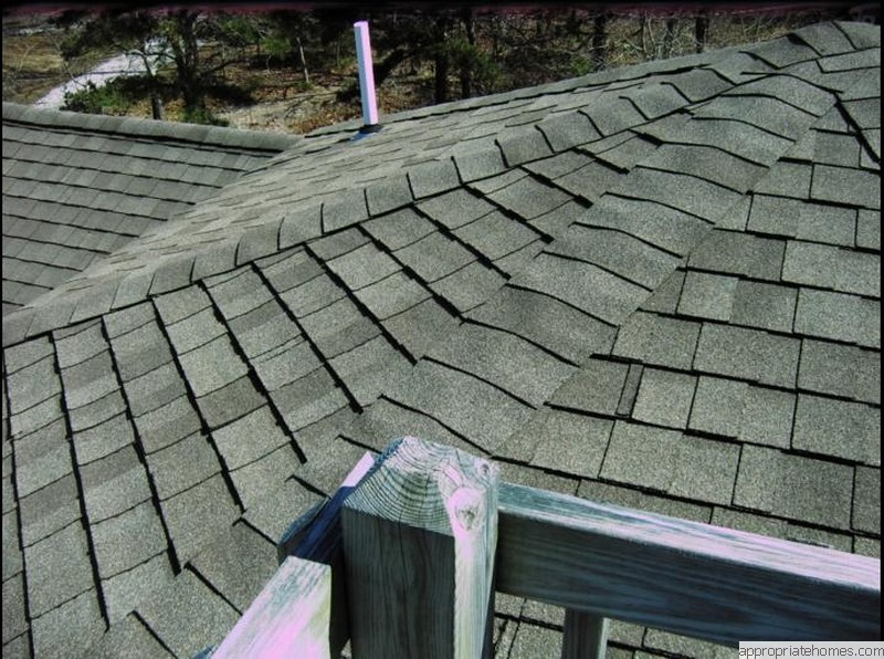 Roofing And Siding Contractor Chatham Ma 02650