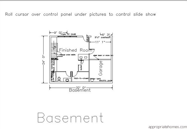 Cape cod home design builder contractor remodel for Cape cod house plans with basement