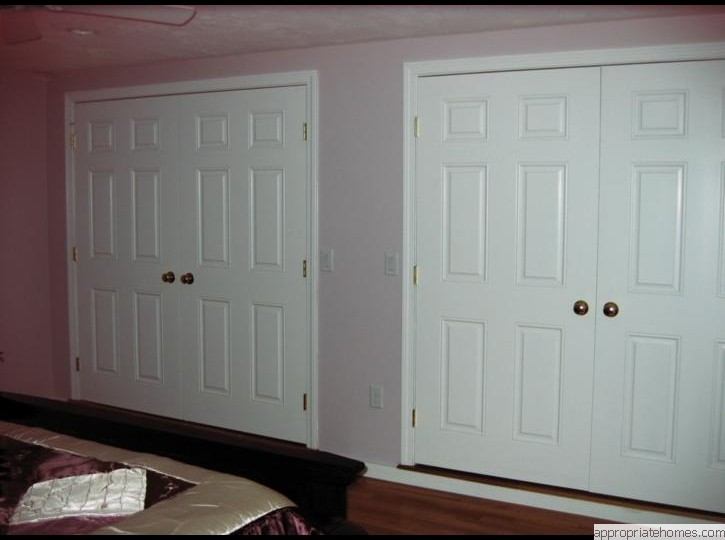 Painting contractor cape cod appropriate home design for Cape cod closets