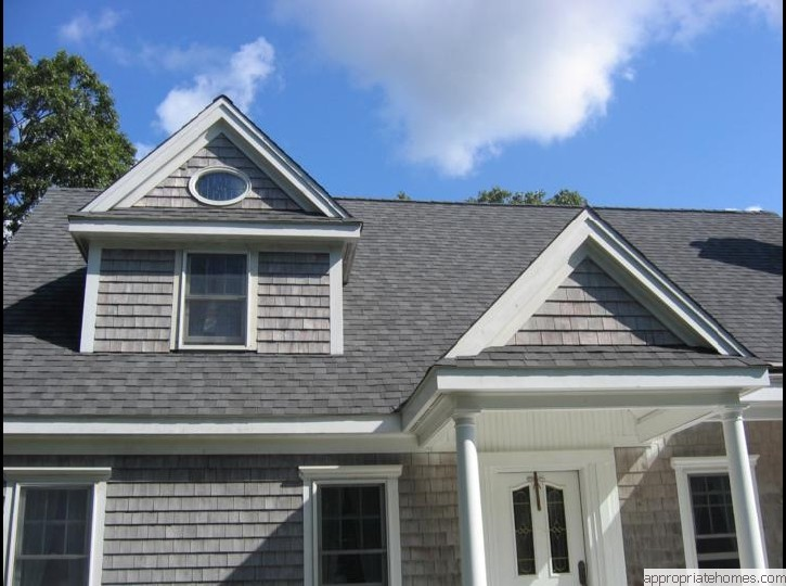 Painting Contractor Cape Cod Appropriate Home Design