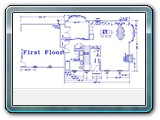 new-house-plan-first-floor