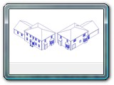 new-house-plan-isometric-perspectives