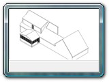 building-plan-screen-porch