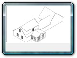 building-plan-screen-porch2
