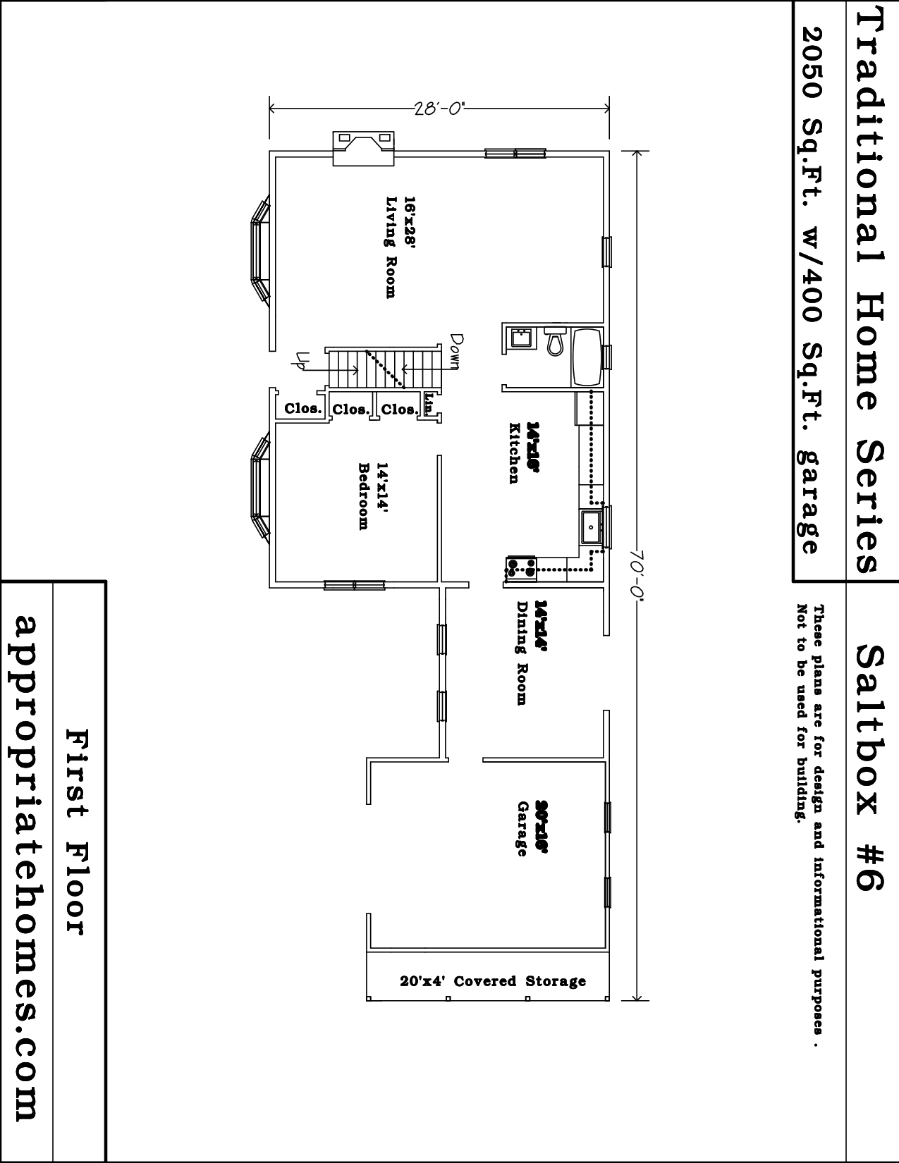Cape cod home design saltbox style house plans builder for Cape cod style home addition plans